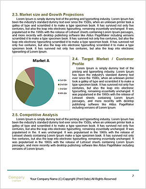 0000091222 Word Template - Page 7