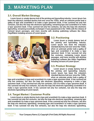 0000091222 Word Template - Page 8