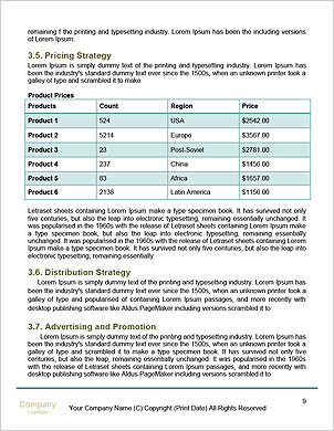 0000091222 Word Template - Page 9