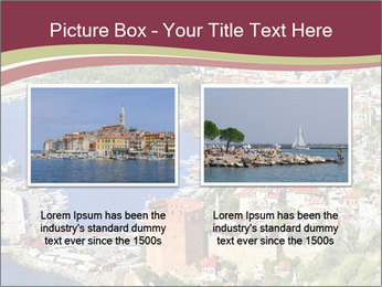 Turkish Riviera PowerPoint Templates - Slide 18