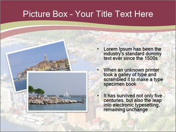 Turkish Riviera PowerPoint Templates - Slide 20