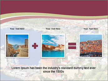 Turkish Riviera PowerPoint Templates - Slide 22