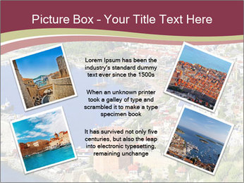 Turkish Riviera PowerPoint Templates - Slide 24