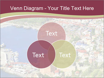 Turkish Riviera PowerPoint Templates - Slide 33