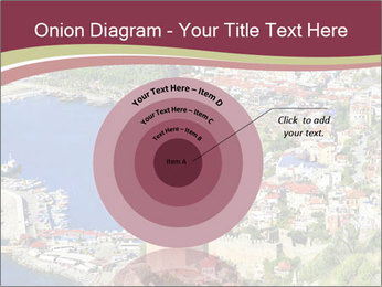 Turkish Riviera PowerPoint Templates - Slide 61