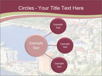 Turkish Riviera PowerPoint Templates - Slide 79
