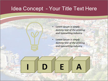 Turkish Riviera PowerPoint Templates - Slide 80