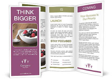 0000091224 Brochure Templates