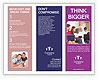 0000091225 Brochure Template