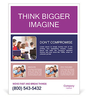 0000091225 Poster Template