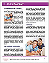 0000091225 Word Template - Page 3