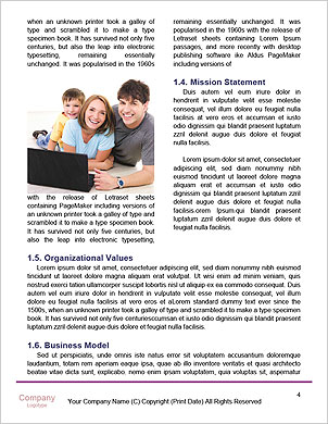 0000091225 Word Template - Page 4