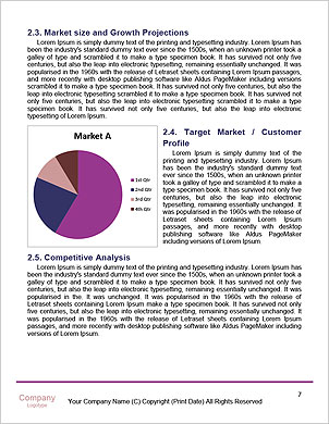 0000091225 Word Template - Page 7
