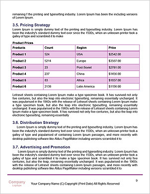 0000091225 Word Template - Page 9