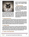 0000091226 Word Templates - Page 4
