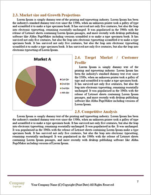 0000091226 Word Template - Page 7