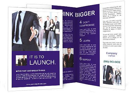 0000091227 Brochure Template