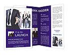 0000091227 Brochure Templates