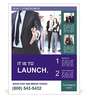 0000091227 Poster Template
