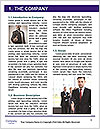 0000091227 Word Template - Page 3
