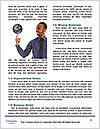 0000091227 Word Templates - Page 4