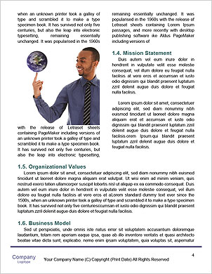 0000091227 Word Template - Page 4