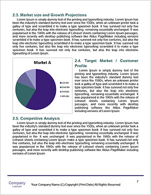 0000091227 Word Template - Page 7
