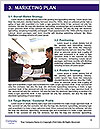 0000091227 Word Templates - Page 8