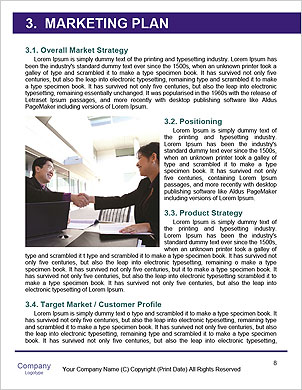 0000091227 Word Template - Page 8