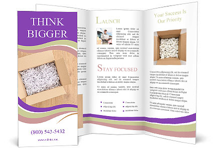 0000091228 Brochure Template