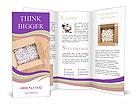 0000091228 Brochure Templates