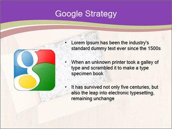 An open box PowerPoint Templates - Slide 10