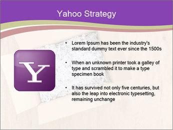 An open box PowerPoint Templates - Slide 11
