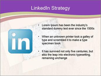 An open box PowerPoint Templates - Slide 12