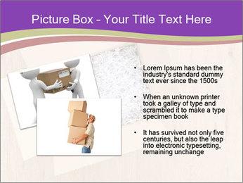 An open box PowerPoint Templates - Slide 20