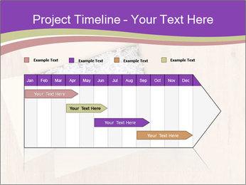 An open box PowerPoint Templates - Slide 25