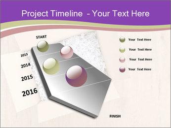 An open box PowerPoint Templates - Slide 26