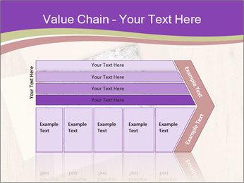 An open box PowerPoint Templates - Slide 27