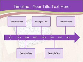 An open box PowerPoint Templates - Slide 28