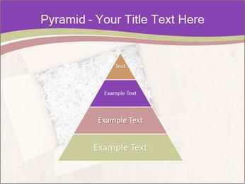 An open box PowerPoint Templates - Slide 30