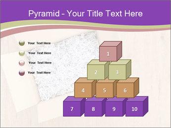 An open box PowerPoint Templates - Slide 31