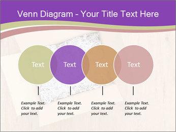 An open box PowerPoint Templates - Slide 32