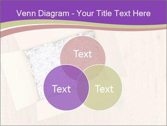 An open box PowerPoint Templates - Slide 33