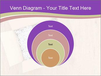 An open box PowerPoint Templates - Slide 34