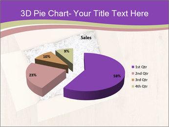 An open box PowerPoint Templates - Slide 35