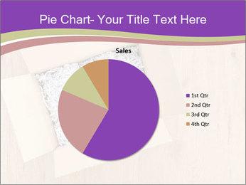 An open box PowerPoint Templates - Slide 36
