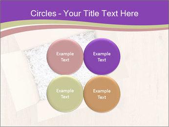 An open box PowerPoint Templates - Slide 38