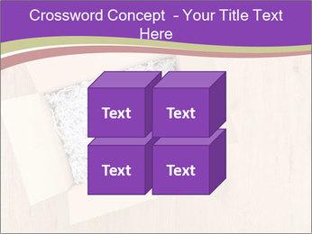 An open box PowerPoint Templates - Slide 39
