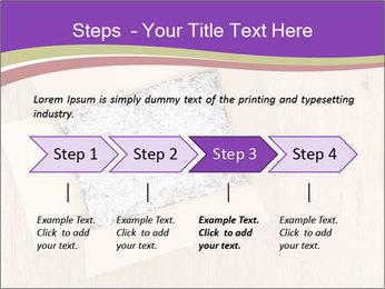 An open box PowerPoint Templates - Slide 4