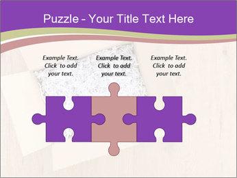 An open box PowerPoint Templates - Slide 42